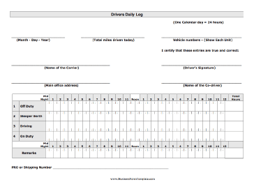 driving log sheet template koni polycode co
