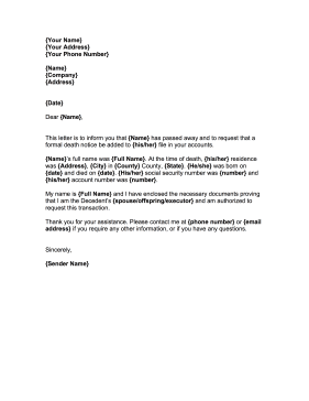 Sample Letter To Creditor from cdn.businessformtemplate.com
